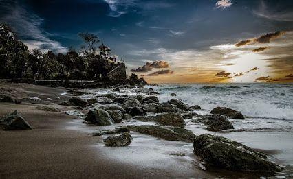 Landscape Photography - Community - Google+
