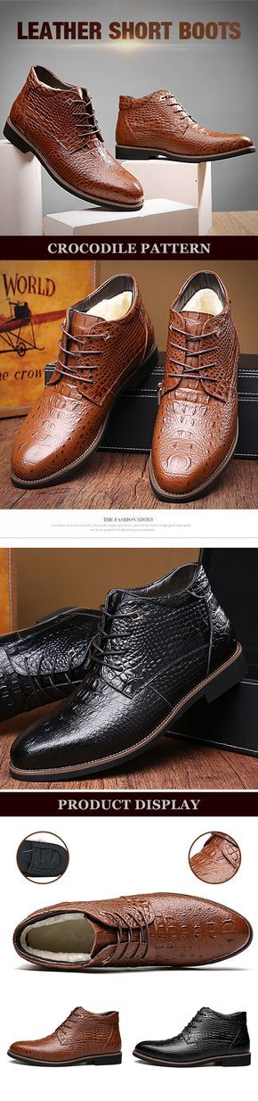 casual shoes, summer shoes 2017 casual, casual shoes outfit, fall shoes  casual, casual dress shoes, stylish shoes, shoes casual, cute casual shoes,  ...