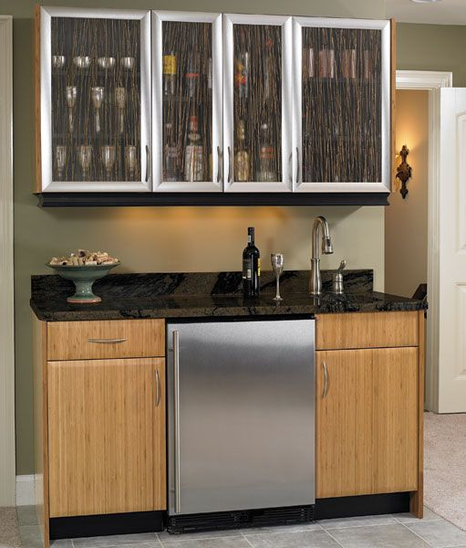 Aluminum Kitchen Cabinet Doors: 1000+ Images About Aluminum Frame Cabinet Doors On