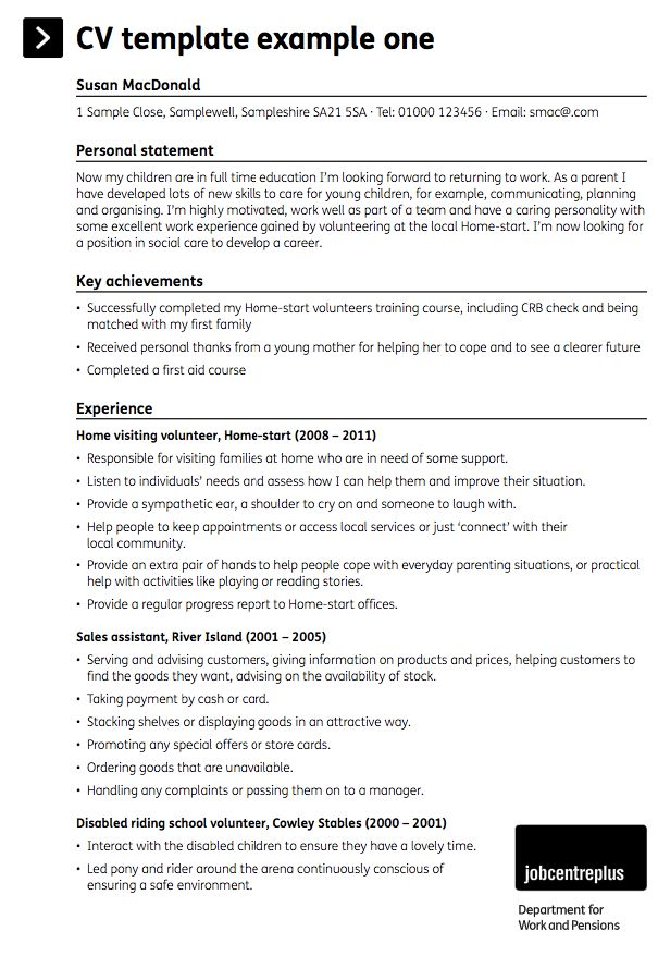 Medical Assistant Resume -    resumesdesign medical - building a resume