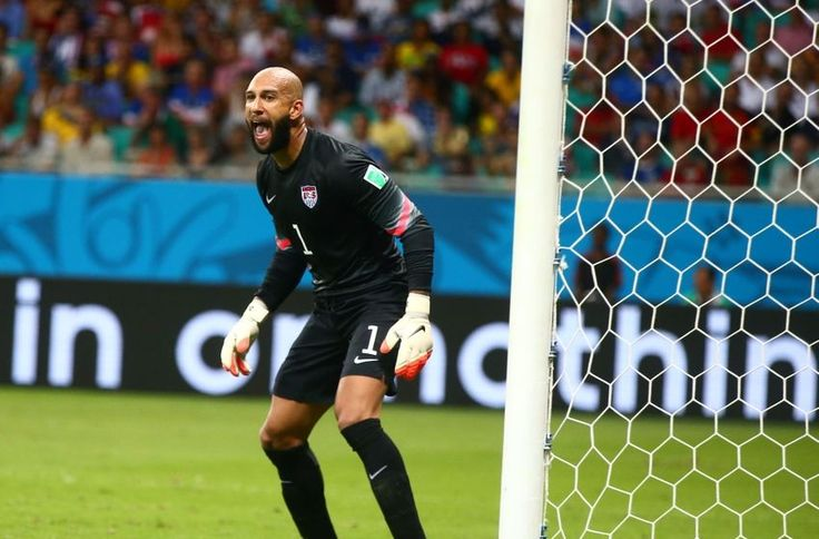 US Soccer Male Athlete of 2014: Who Should Win? = http://fansided.com/2014/11/18/us-soccer-male-athlete-2014-win/