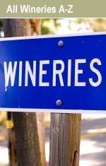 handy website bout wineries near beechworth