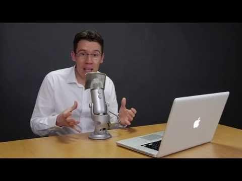 Marketing : Filmer son écran comme un Pro