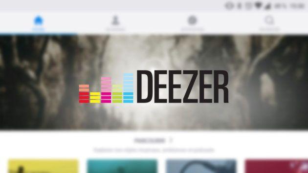6 astuces pour profiter pleinement de l'app Deezer - http://www.frandroid.com/actualites-generales/386880_6-astuces-pour-profiter-pleinement-de-lapp-deezer  #ActualitésGénérales