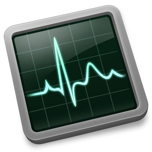 Art Monitoring System : Best images about medical clip art on pinterest