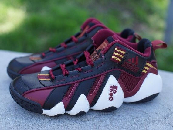 4813 1984 paperweight essay.php]1984 Adidas Lux 1 9S Orange Maroon hockeyshoes order now Hockeypoint