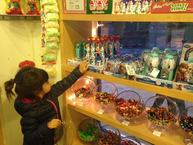 old fashion candy shoppes in seattle satisfy your sweet tooth at these old school faves that