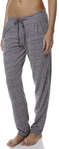 Bonds Tapered Womens Lounge Pant