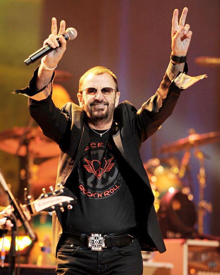 Ringo Starr concert! - http://johnrieber.com/2015/12/16/ringos-all-starr-band-rocks-on-todd-rundgrens-2016-tease-the-beatles-tour-on/