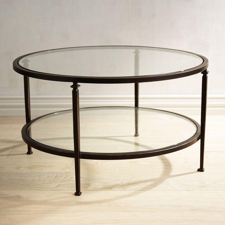 Best 25+ Modern Glass Coffee Table Ideas On Pinterest | Coffee Table  Centerpieces, Natural Wood Coffee Table And Natural Wood Table