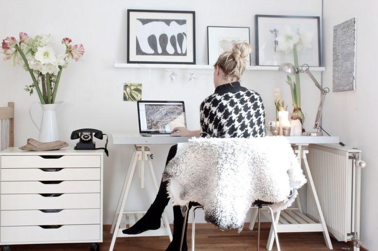 Pesquisando emprego em home office em SP? Confira 146 vagas