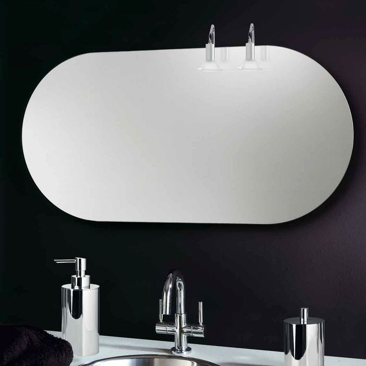 12 best espejos de cuarto de ba o images on pinterest for Espejo 8 aumentos