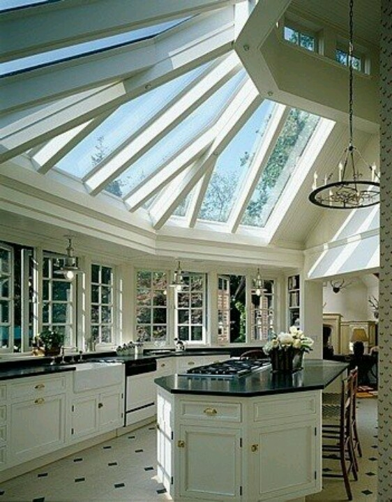 Amazing Kitchen Dream Home Dream Home Pinterest