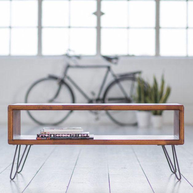 25 best ideas about minimalist furniture on pinterest