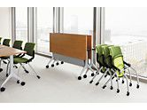 Hon Motivate table available through Schoolhouse products $1239