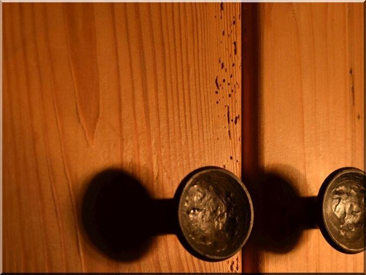 Konyhaszekrény ajtó