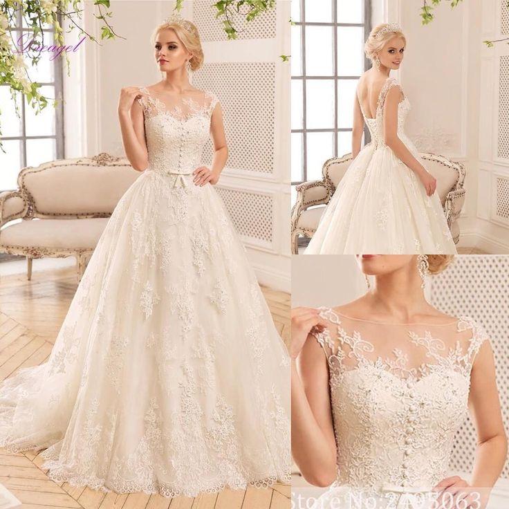 #فستان_زفاف أنيق ���� مدة الطلب شهر ⭐️ للطلب على الخاص ..والدفع عند الاستلام ��❤ #ياسمينة_فاشن_اون_لاين #yasmena_fashion_online #wedding #dress #fashion #beauty #amman #jordan #pink #Weddingdress #bridle #dresses #dressmural #dressup #gown #weddinggown #wedding #couture #hauteurcouture #Chloe #eveningdress #bridesmaids #bridesmaiddress #bestirs #blackandwhite #colors #color http://gelinshop.com/ipost/1516117630766765605/?code=BUKVPPTj1Yl