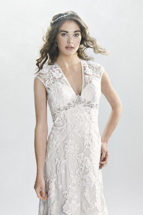 krajkové svadobné šaty svadobný salón valery 6392_FC_0542
