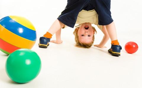 TERAPIA OCUPACIONAL INFANTIL JOHANNA MELO FRANCO casos clínicos de trastorno sensorial