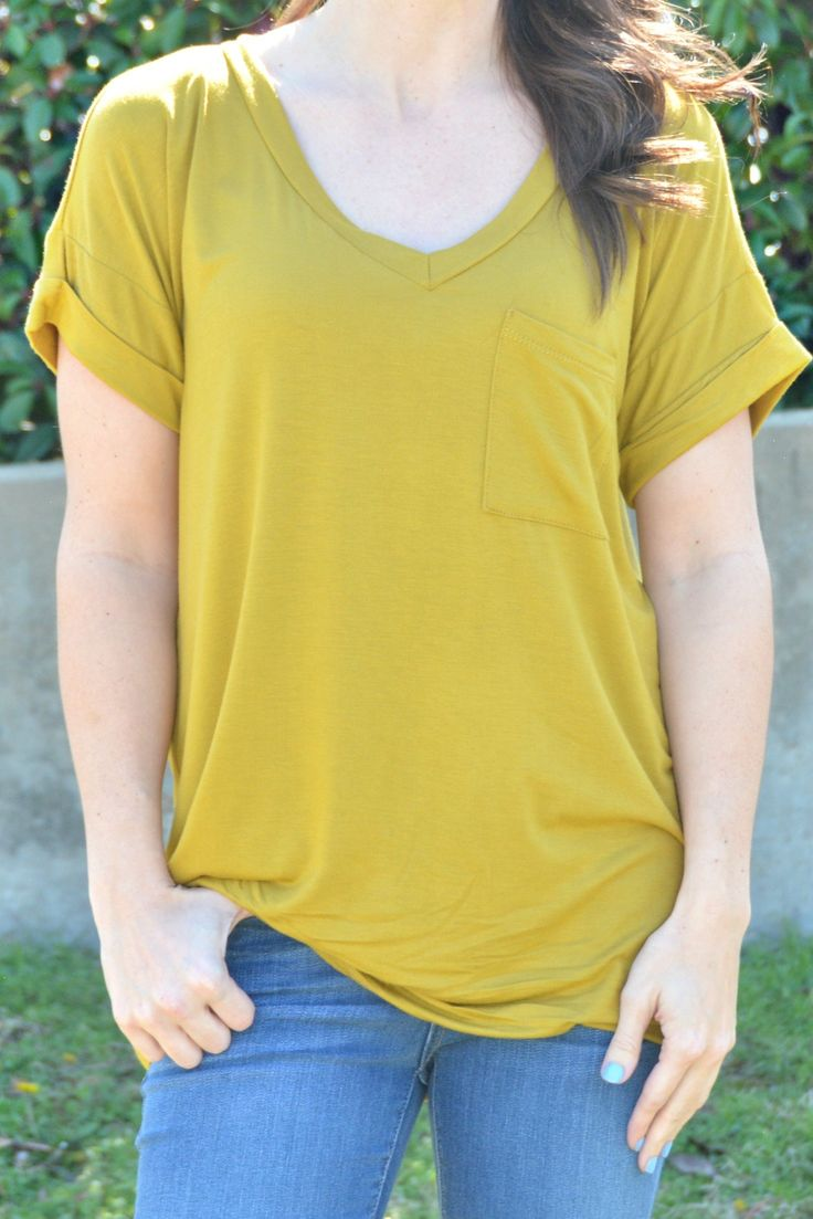 Not Your Boyfriends Tee - Chartreuse