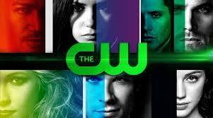 Le date dei finali autunnali dei telefilm di The CW