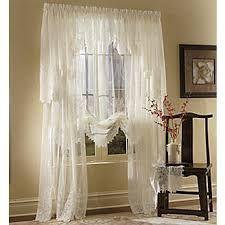 Resultado de imagen para cortinas diseños faciles