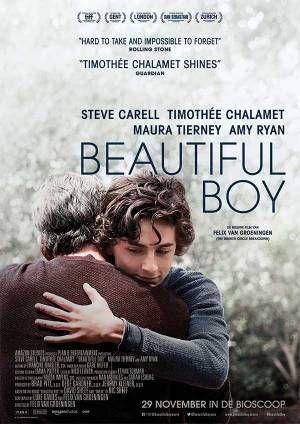 Boyxboy movies list