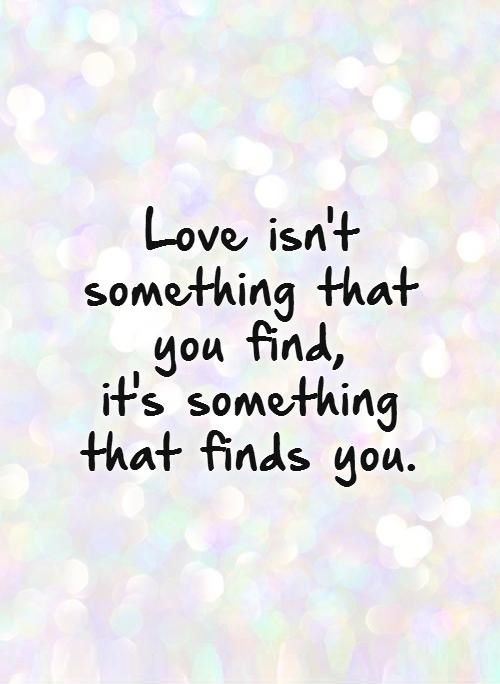 Find My Love Quotes: Best 25+ Finding Love Quotes Ideas On Pinterest