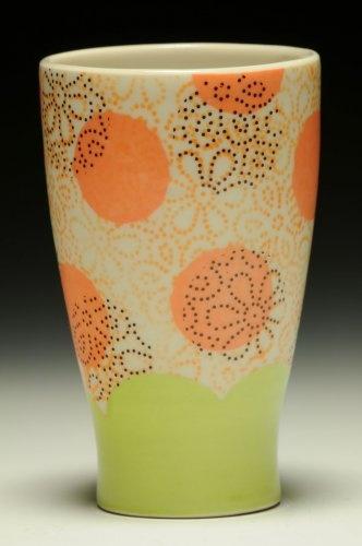 90 Best Ceramics Textures Images On Pinterest Porcelain
