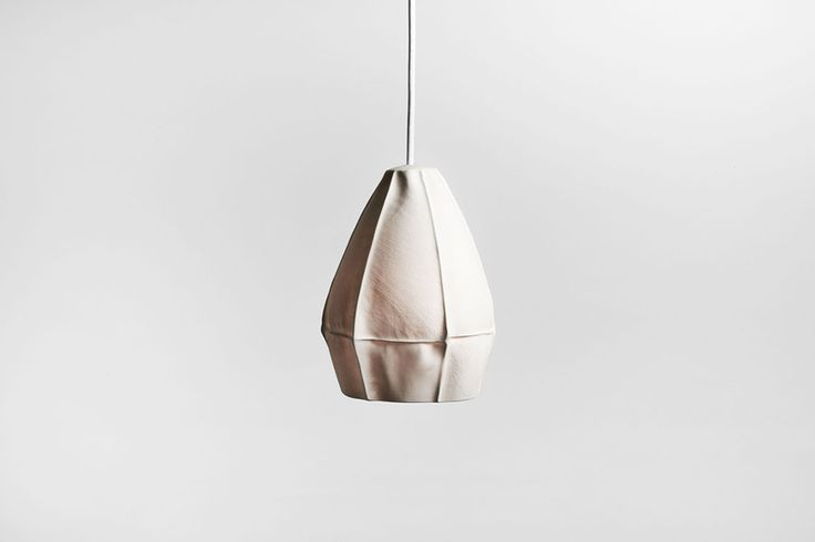 KAWA PENDANT BY SOUDA  – AVAILABLE IN STORE