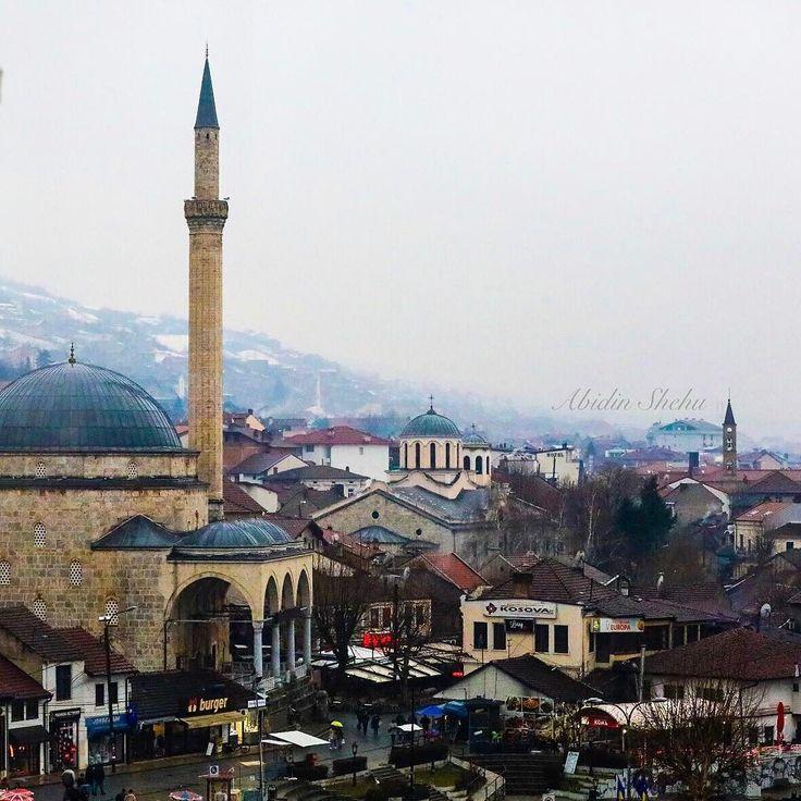 #Prizren multi ethnic multi cultural multi religious #kosova #kosovo #ig_kosova