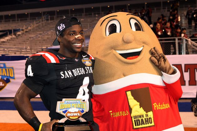 bowl games 2014 | 2013-2014 college football bowl game central: Scores, schedule, best ...