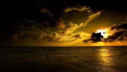 Плайя-дель-Кармен – лучшее место для празднования любого романтического события!  http://rivieramaya.grandvelas.com/russian/