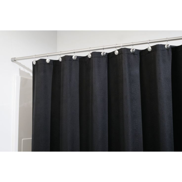 Best 25 Tension Rod Curtains Ideas On Pinterest Kitchen Curtains Cafe Curtains Kitchen And