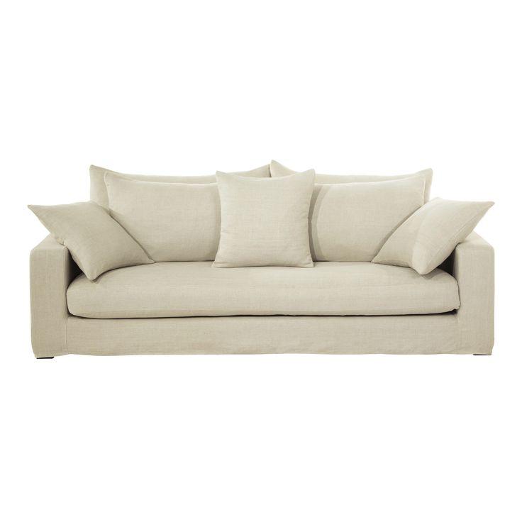 107 Best Canapés Images On Pinterest | Corner Sofa, Corner Couch