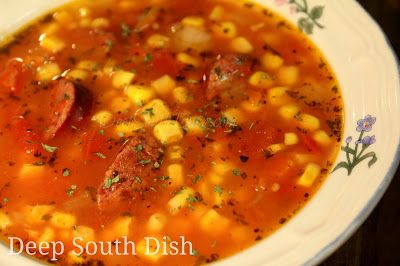 ... SOUP FOLDER on Pinterest   Stew, Clam chowder and Chicken and
