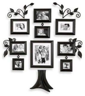 55 Best Tree Wall Art Images On Pinterest Family Trees