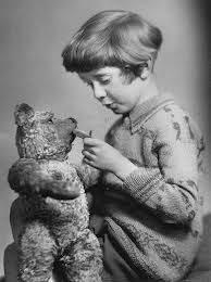 189 Best Teddy Bears Images On Pinterest Bear Hugs Old