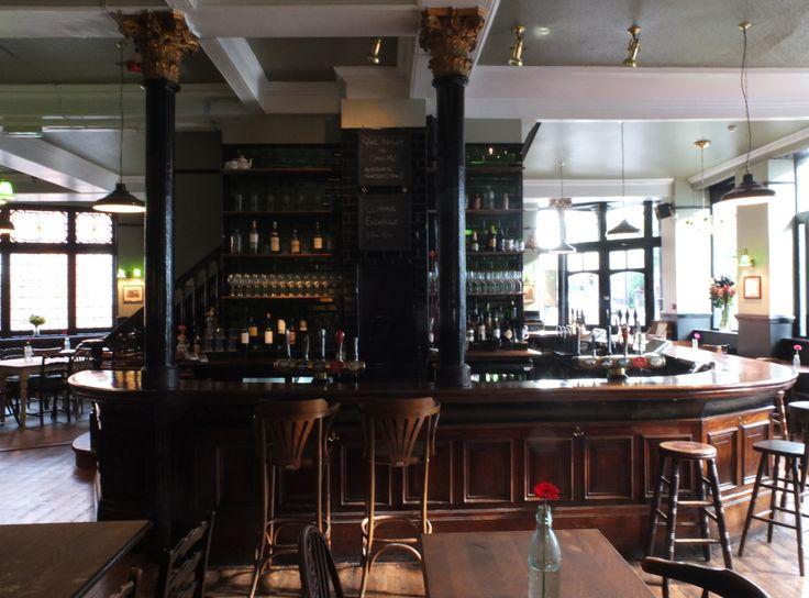 Best 25 Pub Interior Ideas On Pinterest Restaurant