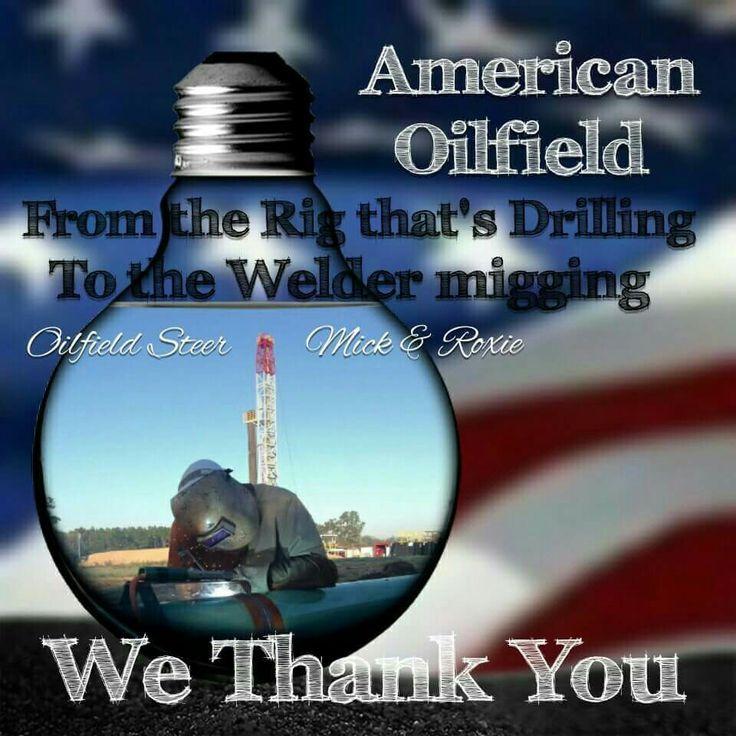 Duchess  Roxie   #Texas  Oilfield Steer  #dfs ⛽ #Support #Oil & #Gas #Jobs ⛽  #future #work #force #solutions