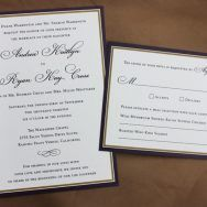 wedding invitations wording formal wedding invitation wording formal