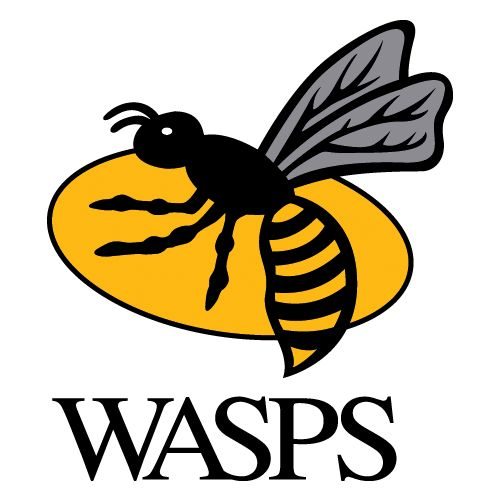 You Need To Just Click Here http://www.premiershiprugbyonline.com/ Watch Live Aviva Premiership Rugby London Irish vs Wasps On 16 May 2015 This Match Will Be Held In Reading Kick OFF 15:30 local