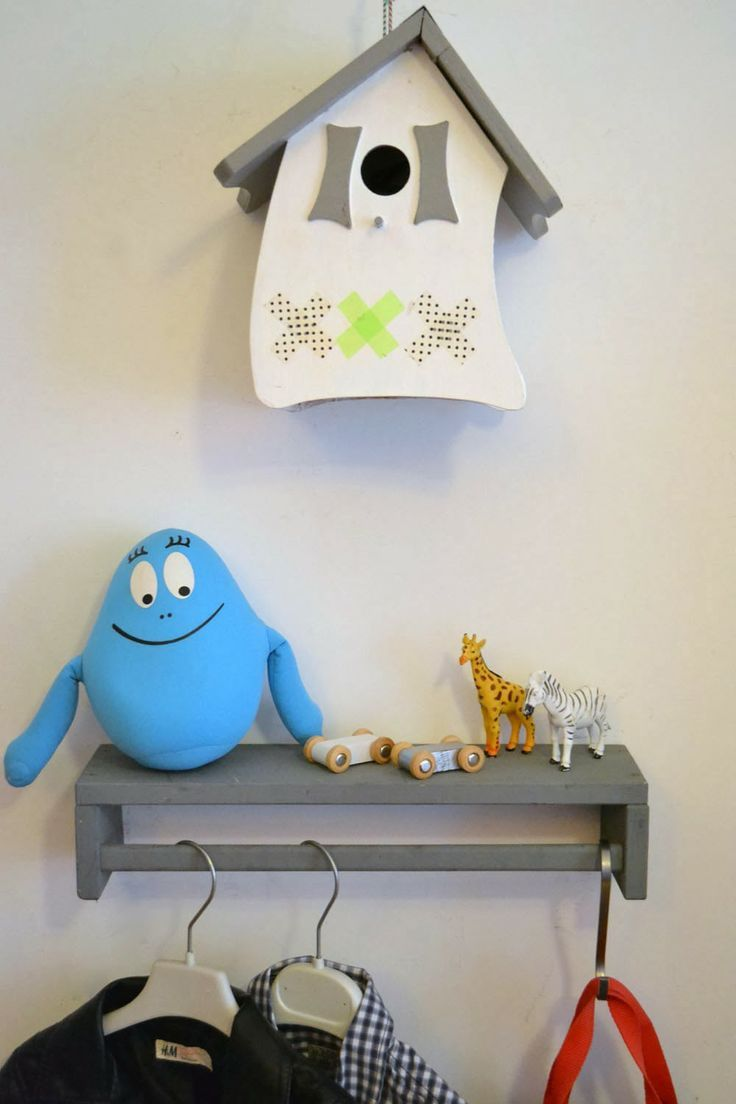 Bekvm Spice Rack Oltre 25 Fantastiche Idee Su Ikea Spice Jars Su Pinterest