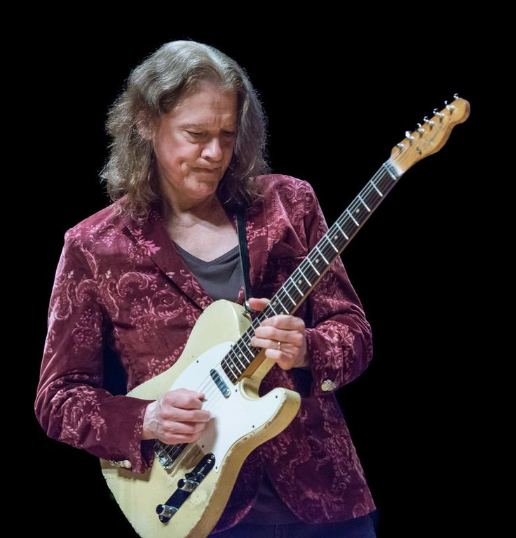 100 best images about Robben Ford - Nothin' But The Blues on Pinterest | Jazz, Miles davis and ...