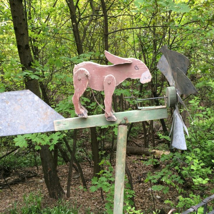 1000 Images About Whirligigs On Pinterest Folk Art Museums And Gov