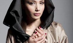 Supported By Rain - UK - exhibitor at GO Fashion Fair 13th and 14th of July - Amsterdam - The Netherlands