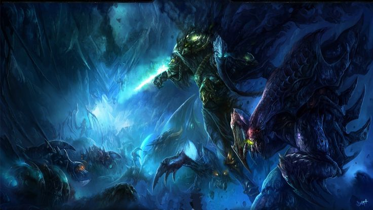 starcraft-2-protoss-wallpapers-free