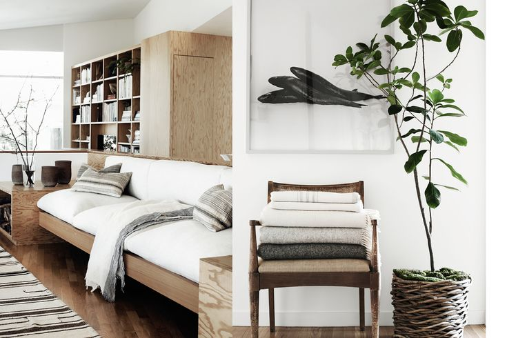 weekly wrap-up, scandinavian design news, pia ulin, via http://www.scandinavianlovesong.com/