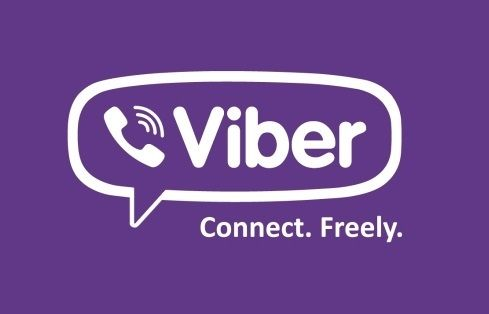 "Hoax: ""Viber Will Become Chargeable"" and  Will Cost 0.01€ Per Message.: The message below, which claims that Viber, an application that lets you send free messages as well as make free calls to other Viber users, will start charging a fee for their services, is a hoax. The hoax claims that if you send the message to 10 of your contacts, Viber will determine that you are an active user and your service will remain free...."