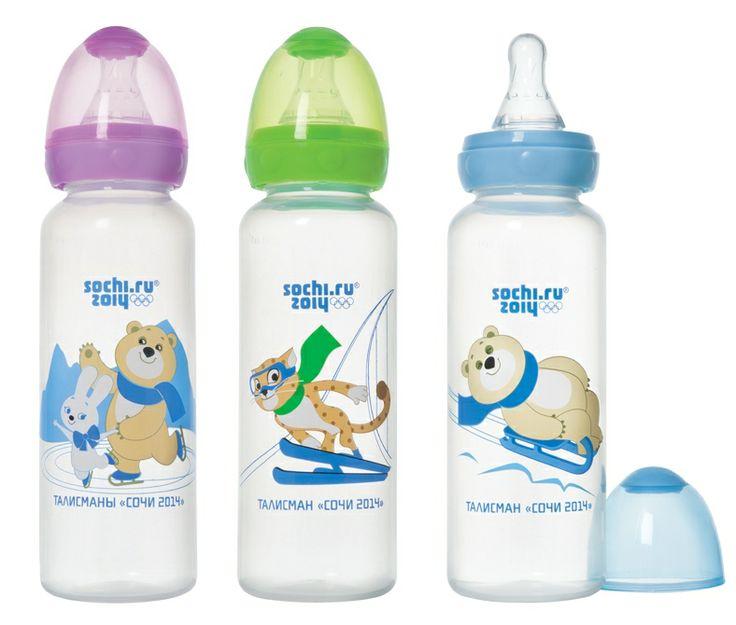 feeding bottles http://upakovano.ru/articles/440501?sphrase_id=2011